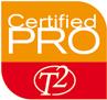 t2_certified_pro
